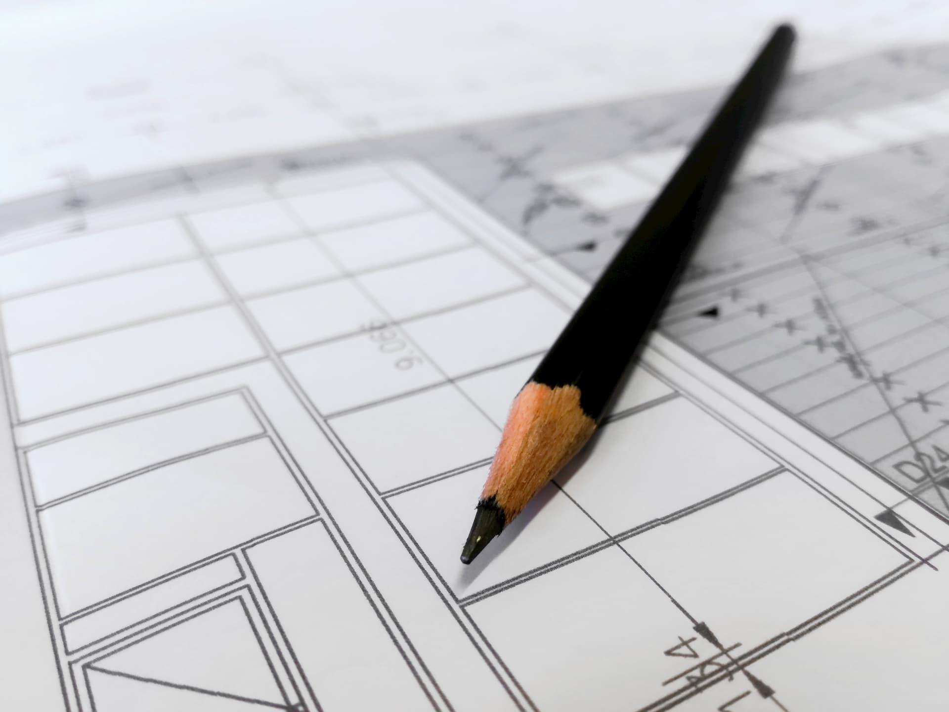 La casa che antepone le persone all'architettura, capace di assecondare il nostro modello di casa ideale che, nel tempo cambia, come noi stessi.